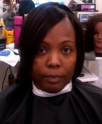 Images Full Sew In With Invisible Part 14 And 16inch 1b Light Layering ...