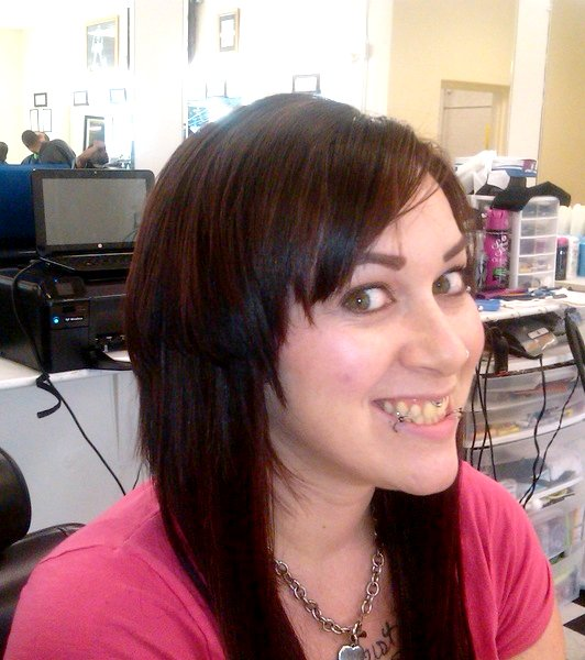 Cold Fusion Hair Extensions Richmond Va 72