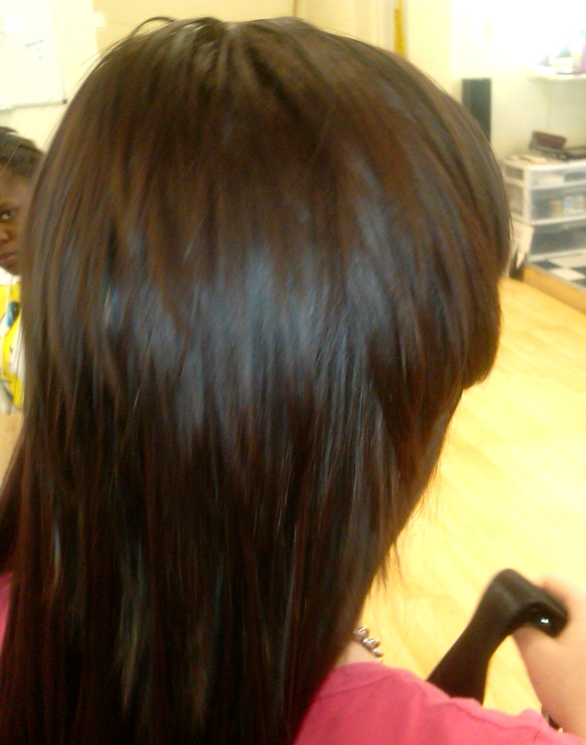 Cold Fusion Hair Extensions Richmond Va 90